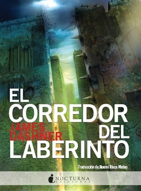 el-corredor-del-laberinto-james-dashner-trabalibros
