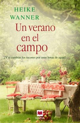 libros_portada-un-verano-en-el-campo